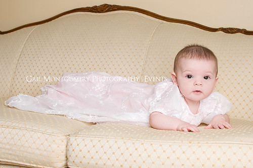 Baltimore Maryland Child and Family Photographer Gail Montgomery Photography