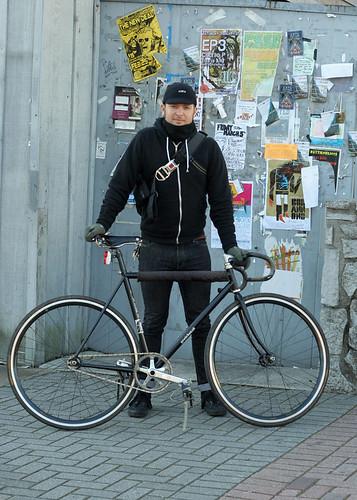bike2work_1