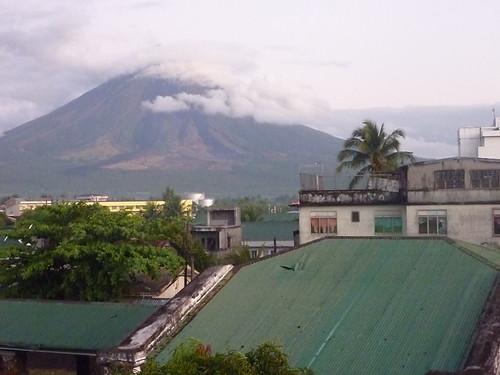 Legaspi (32)