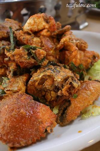 BB Seafood (8)