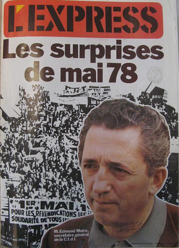 Express 1399 couv-Mai 1978