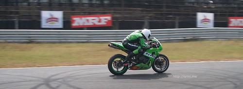 mrf race 036