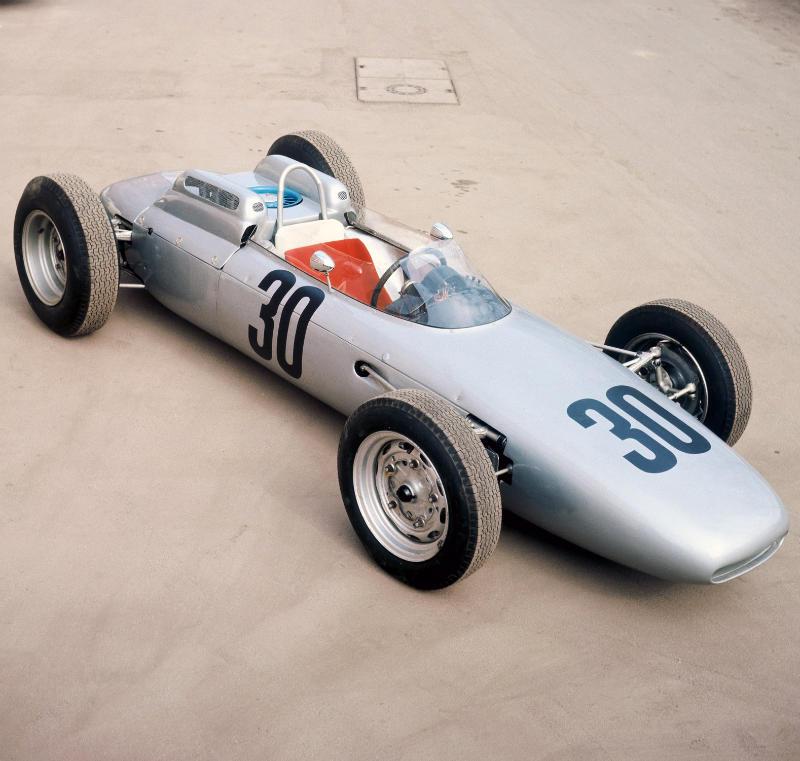 Nice Old Formula 1 Cars Contemporary - Classic Cars Ideas - boiq.info