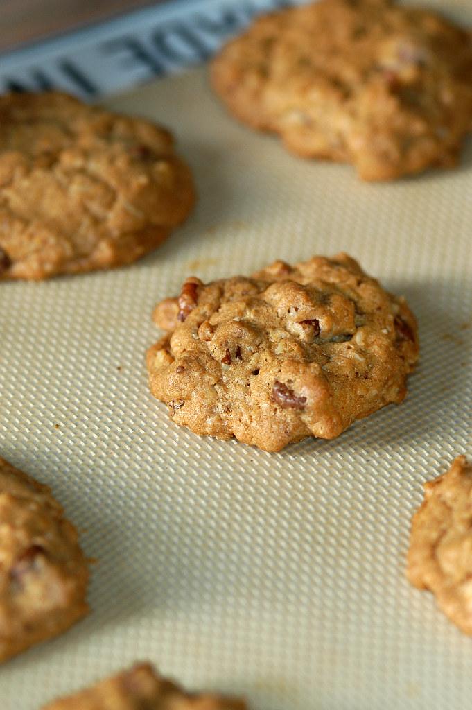 sweetiescookies2
