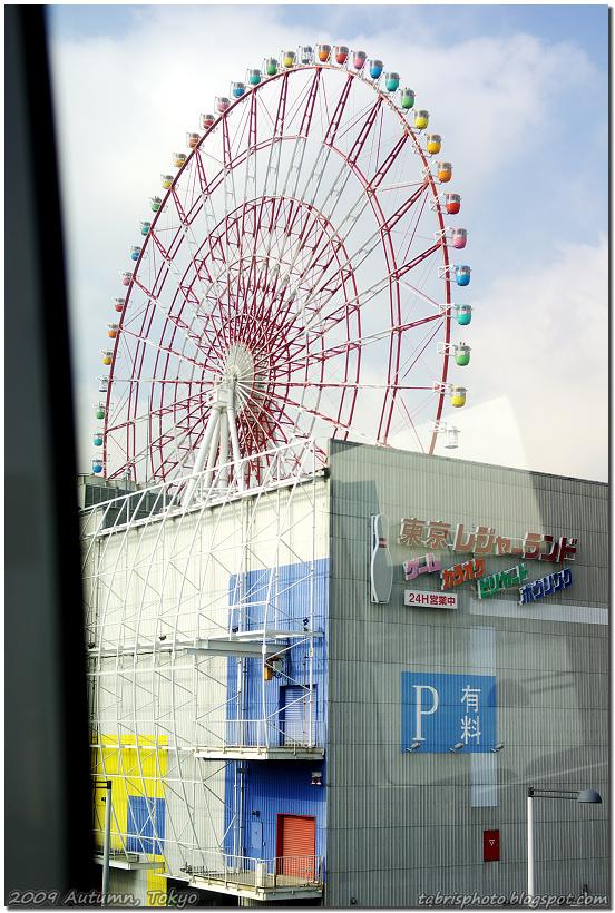 Tokyo_2-09
