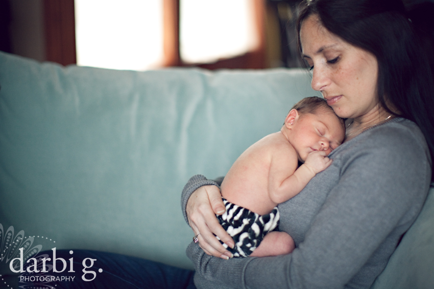 Darbi G Photography-kansas city newborn photographer-141
