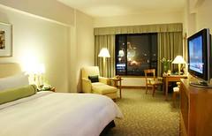 caravelhotel2