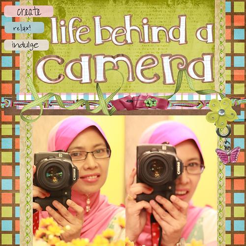 life.behind.camera