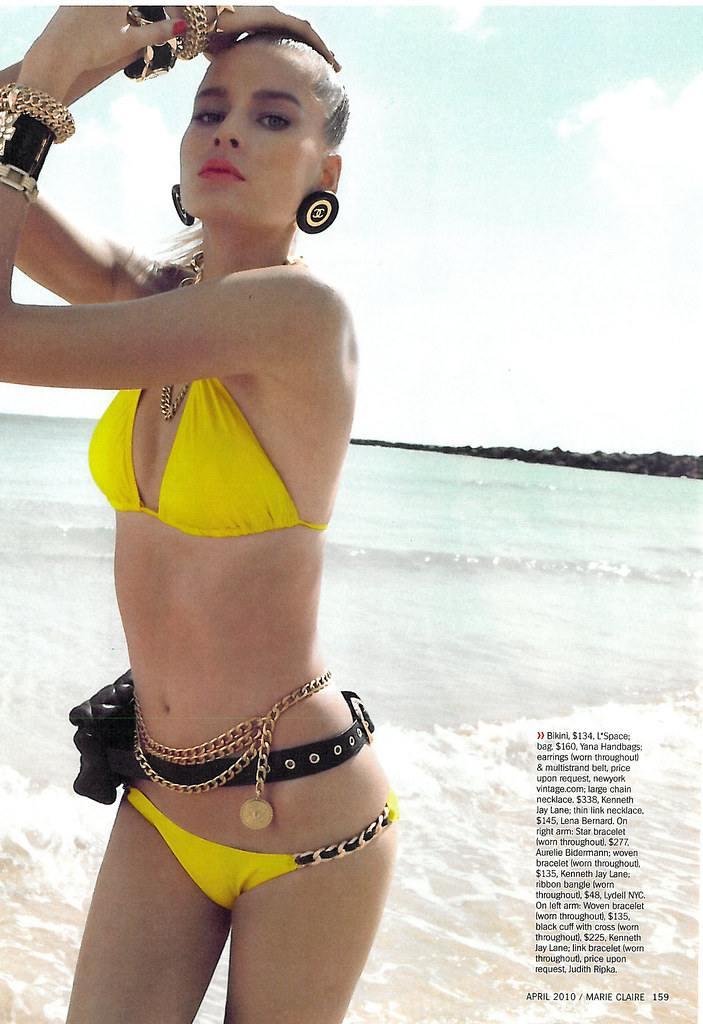 beach glam 2_Page_2