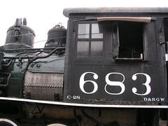 RailRoad Museum by Richard Lazzara  DSCN0065