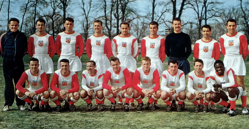 toulouse 1959-60