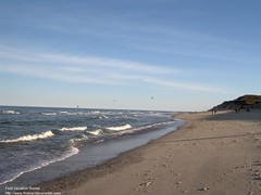 Marconi Beach (The Cape Cod 2) Tags: beach capecod wellfleet marconi
