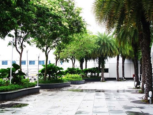 IMG_0011 Vivo City,Singapore