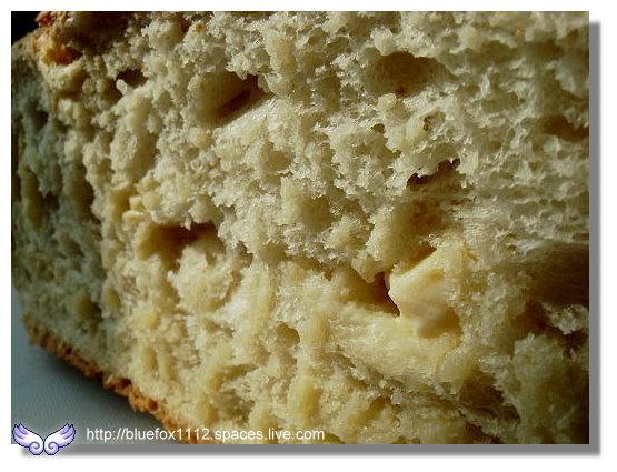 100314哈肯舖09_巨木麵包