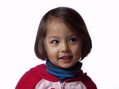 DD in High-Key (eriksweeklyphoto) Tags: portrait kids children nikon nikond50 highkey strobist strobistsundays