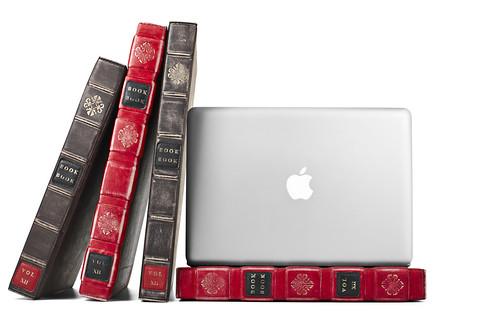 Twelve_South_BookBook_family_hi_res