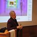 Christopher Janney Presentation - 020
