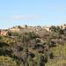 """Albarca des del GR174 - Per """"ExploraTgn.cat"""""""