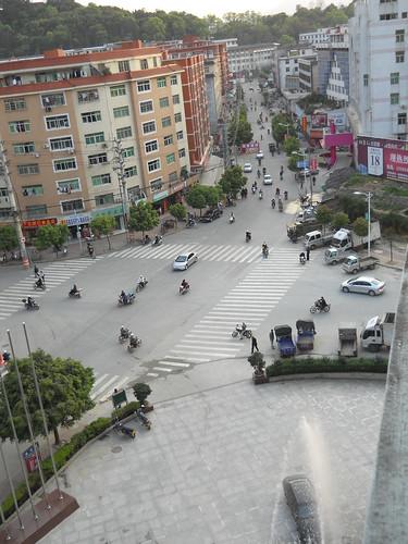 CHINA 0474
