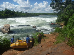 4492718226 2cdf94b1a6 m Review: Nalubale Rafting (Jinja, Uganda)