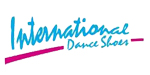 international-dance-shoes