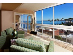 Living Room Views at 939 Coast Blvd, La Jolla, CA (Maxine & Marti Gellens) Tags: houses del la mar estate sale jolla maxine california real la californiarealestate estate ca sale del condos prudential luxury maxine jolla luxury homes sandiegohomesforsale gellens gellens gellens marti realtors