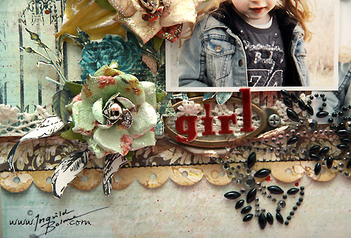 special girl - det2