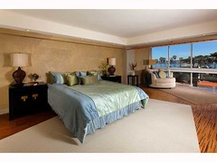 Master Bedroom at 939 Coast Blvd, La Jolla, CA (Maxine & Marti Gellens) Tags: houses del la mar estate sale jolla maxine california real la californiarealestate estate ca sale del condos prudential luxury maxine jolla luxury homes sandiegohomesforsale gellens gellens gellens marti realtors