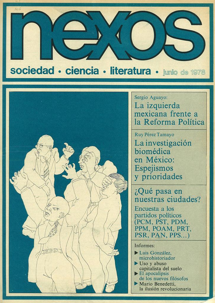 6 - 1978 Jun Cover