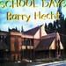 Barry Hecht Photo 9