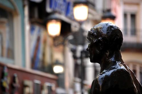 Rodin 06