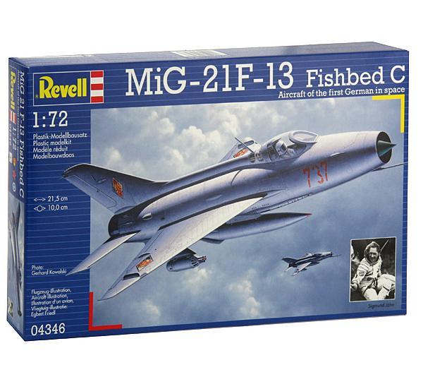 DC-6b Sécurité Civile de HELLER au 1/72ème - Page 3 4539058760_96fe338640_o_d