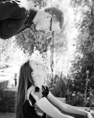 Rebecca&Ryan_Engaged_196_bw
