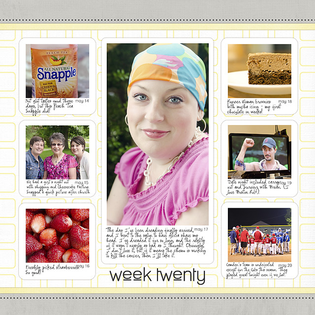 2011_week20 web