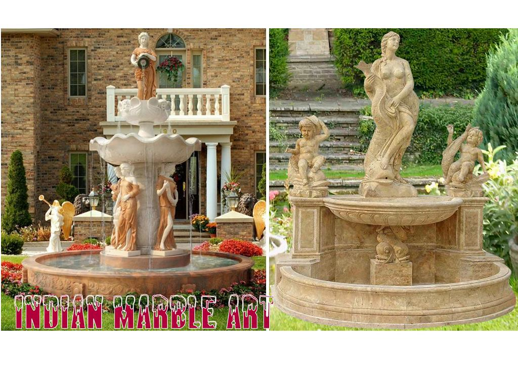 Marble Fireplaces Simple fireplace Flower Carved Statue Carved Double fireplace Iron cast fireplace Stone tiles & slabs Marble Granite Imported Stone Limestone Travertine Basalt (Lava stone) Sandstone