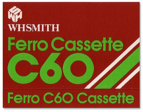 vintage-cassette-tapes-6