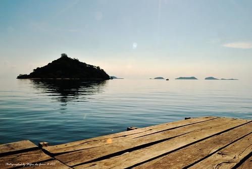 17 Islands of Riung - Flores