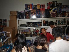 9th Philippine ToyCon (214)