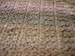 maia texture detail