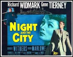nightcity