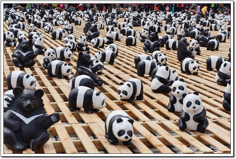 1600貓熊世界之旅 (13)