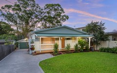 111 Lakin Street, Bateau Bay NSW