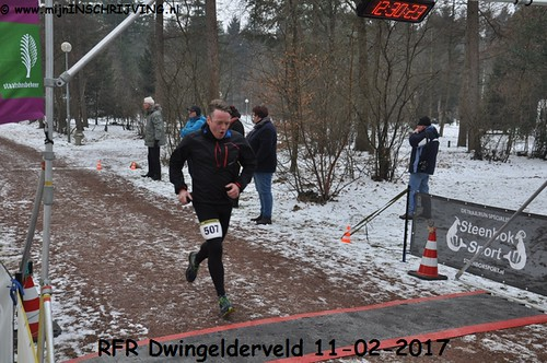 RFR_Dwingelderveld_11_02_2017_0080