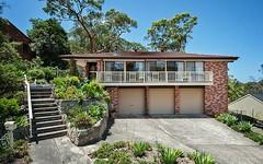 88 Hall Drive, Menai NSW