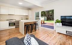 12 Johnston Avenue, Kirrawee NSW