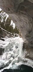 Johnston Canyon (jan_bo) Tags: johnstoncanyon banff banffnationalpark rockies rockymountains