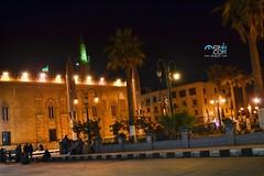 DSC_1585 (Mespah2010) Tags: cairo egypt شارع المعز لدين الله الفاطمي el moeez