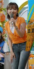 20030801_Takashima_06