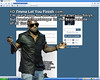 Thumb RIP Kanye West es trend topic en twitter