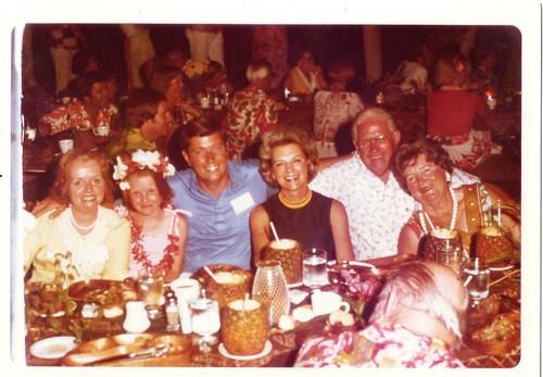 luau 1977